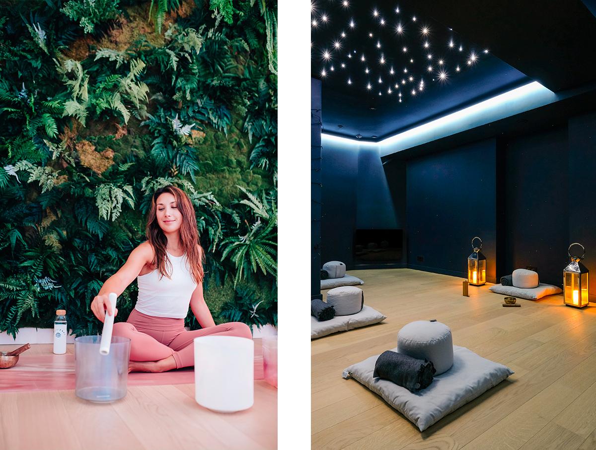 meditation-moderne-bloom