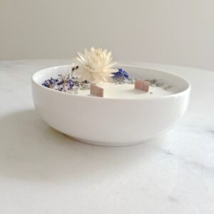 Lavender_MED_Angle